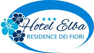 Hotel Elba e Residence dei Fiori