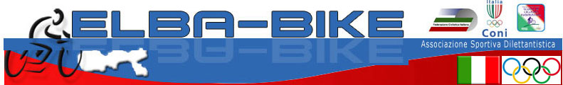 logo-elba-bike